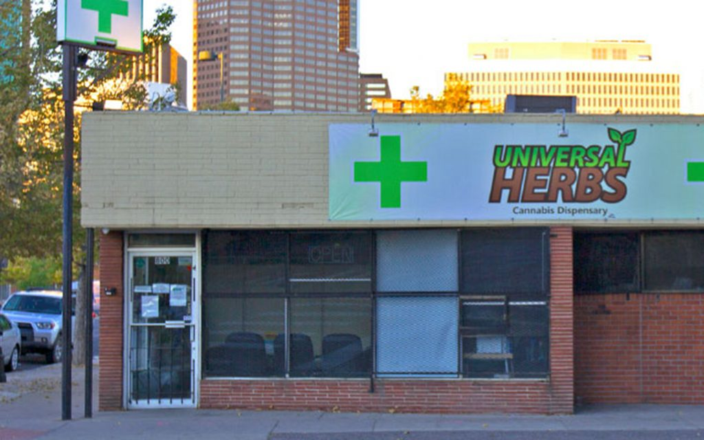 universal-herbs-park-ave-leafly-list