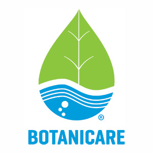 Botanicare