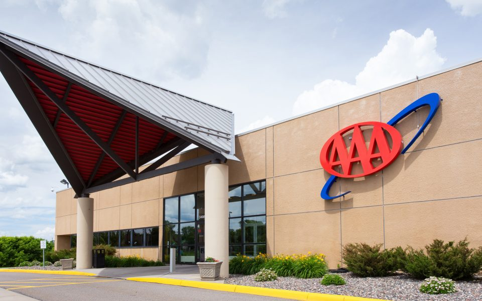 Marijuana Goggles and 'Stoned Babies': Why AAA Is Propping Up Prohibition