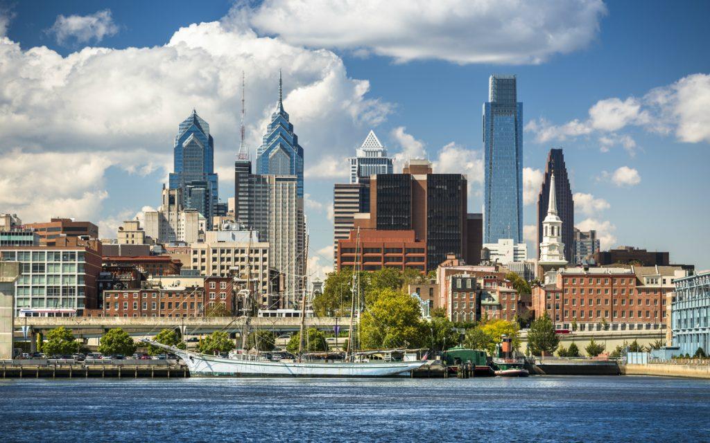 Pennsylvania Grants 27 Medical Marijuana Dispensary Permits