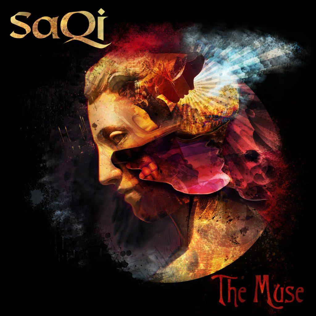 the-muse-saqi-web