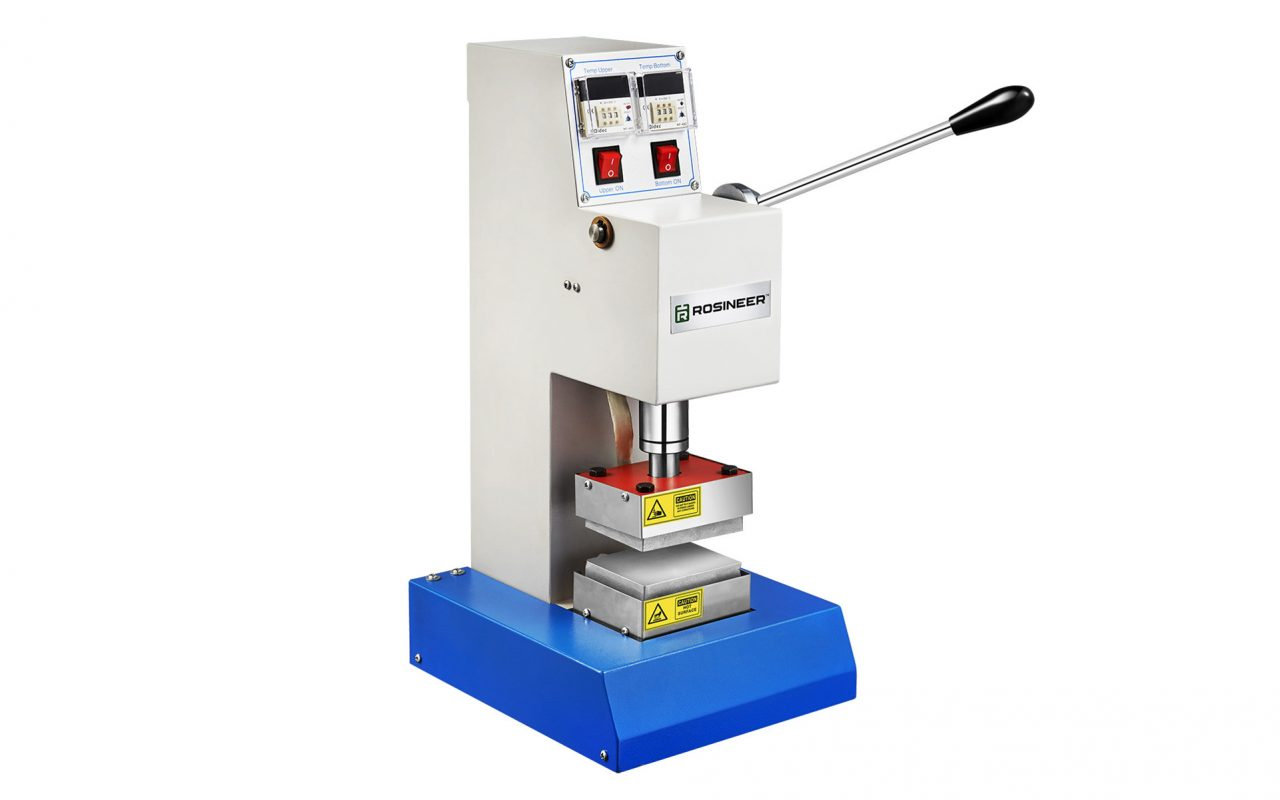 Walmart Is Selling a $299 Cannabis Rosin Press, So We Bought One ...