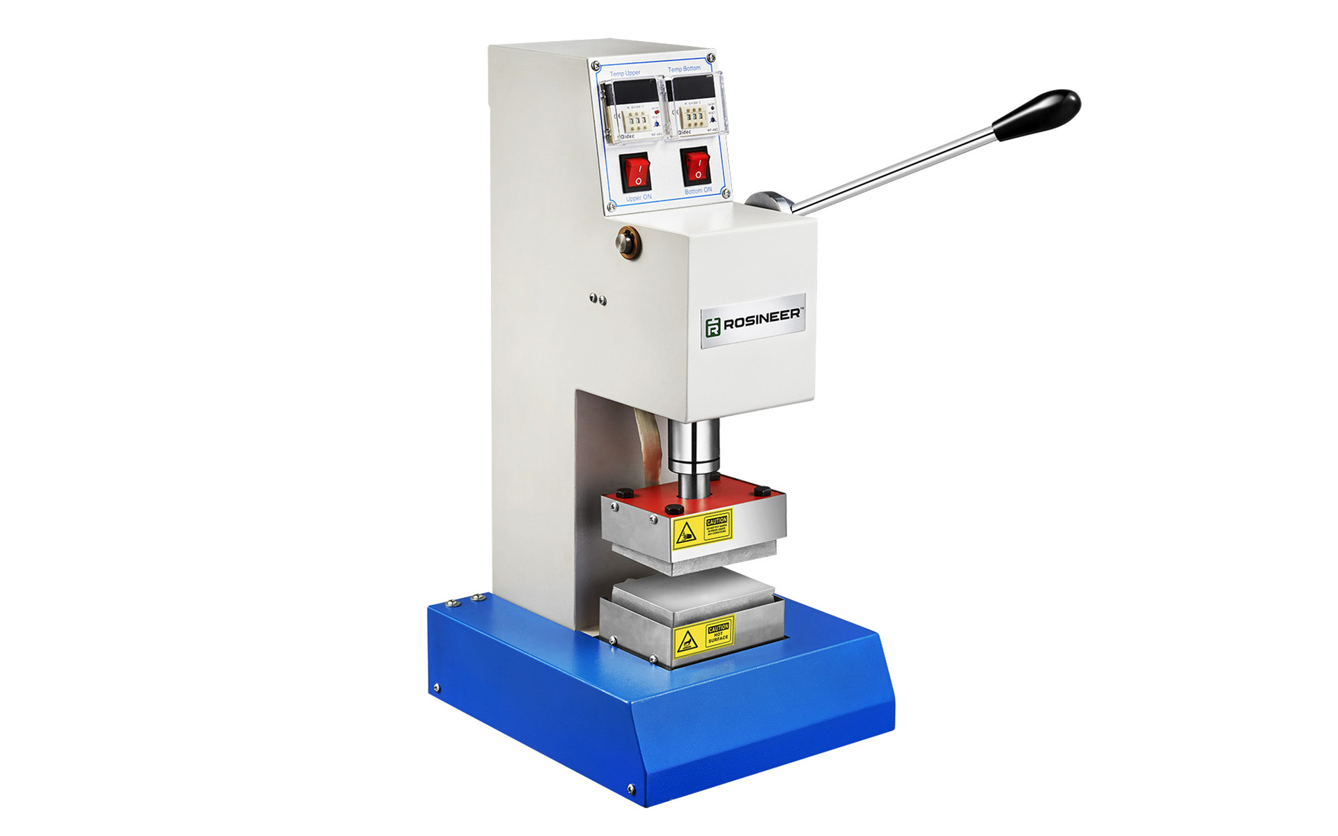 walmart is selling a 299 cannabis rosin press so we bought one