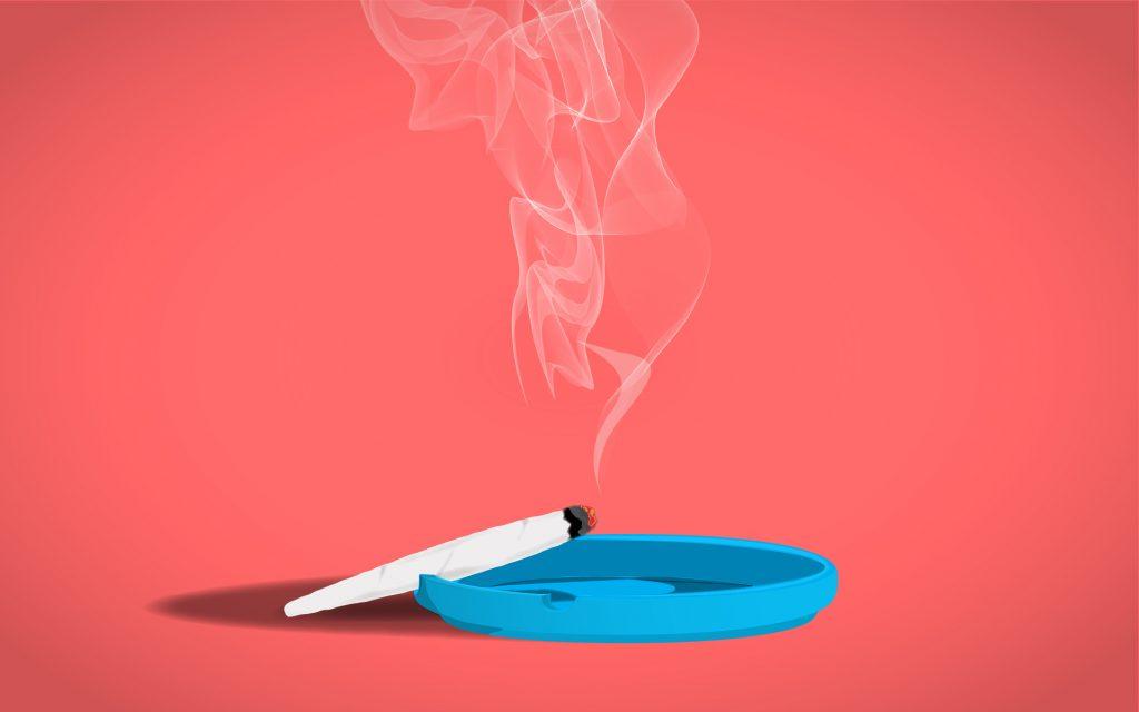 What Are You Smoking Episode 6 Sasha The Silenced Hippie Hits