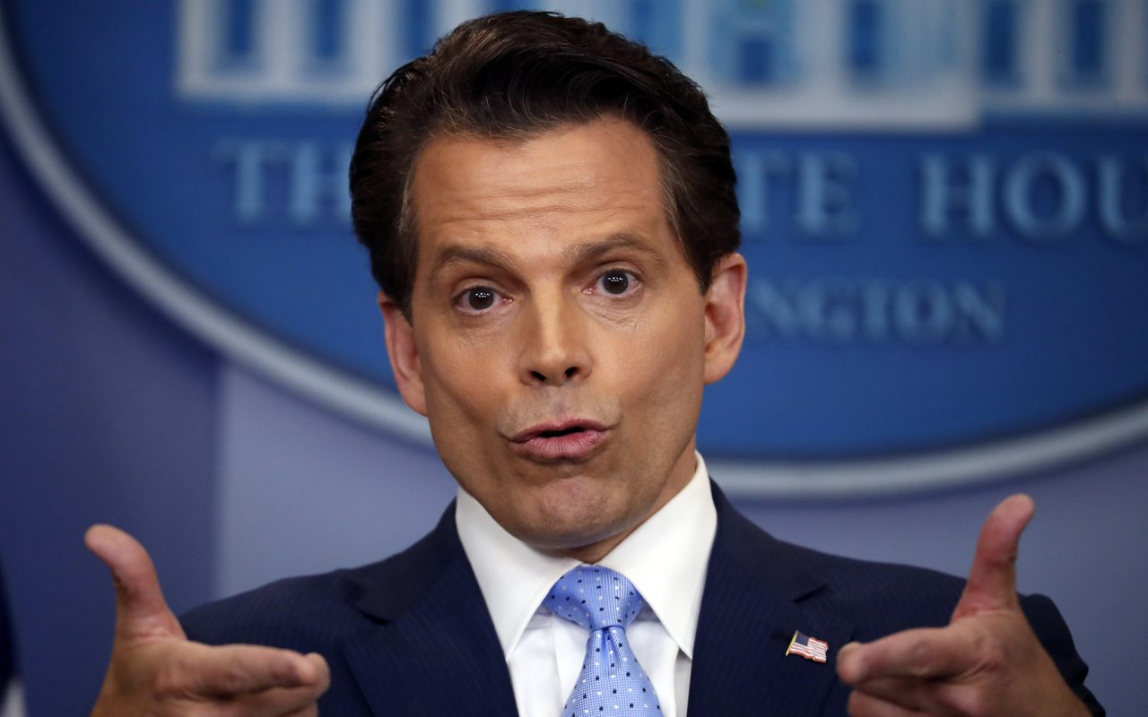 The Haymaker Living Large In Mooch S Zombie Apocalypse