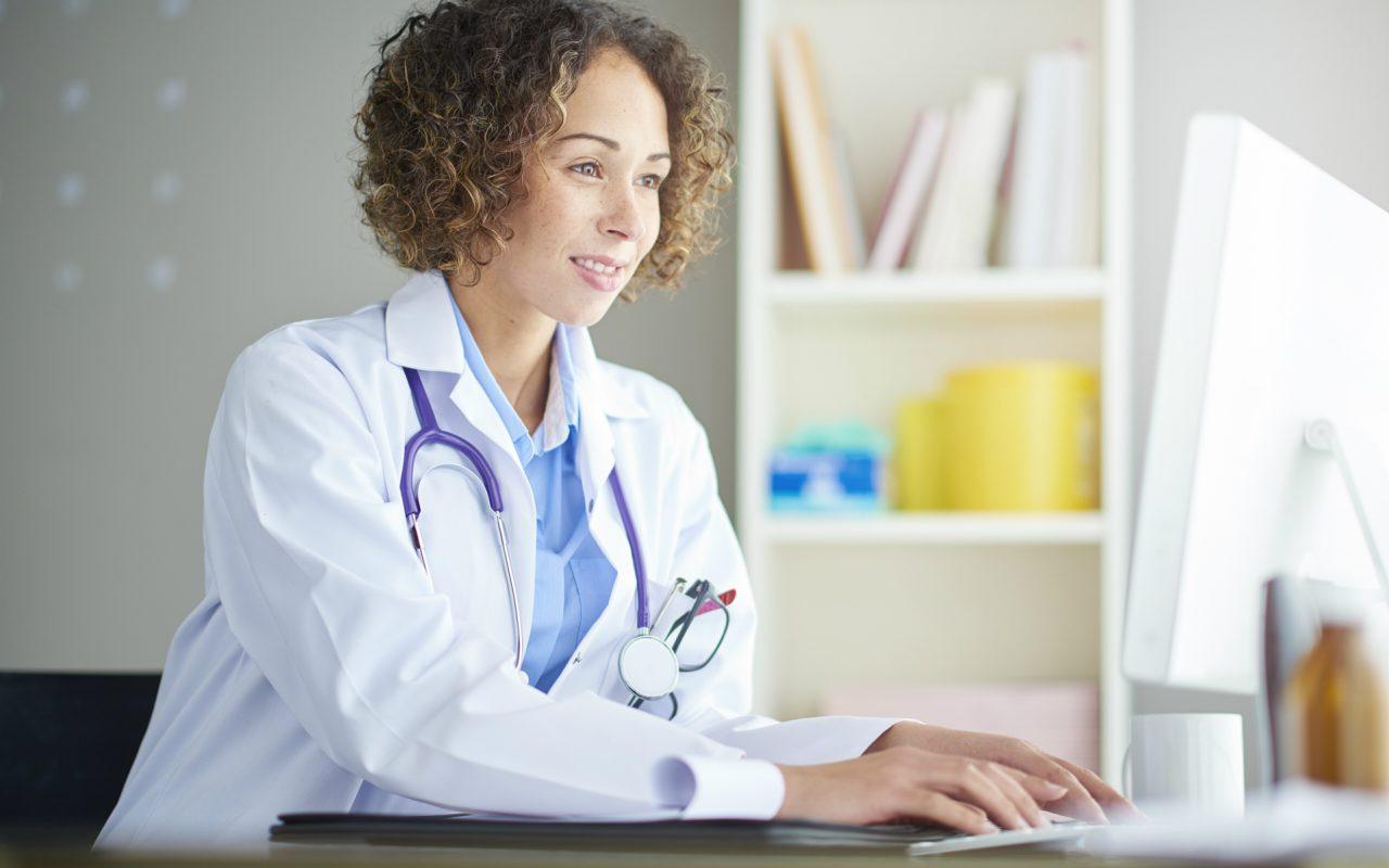 How to Achieve Maximum Success with Health