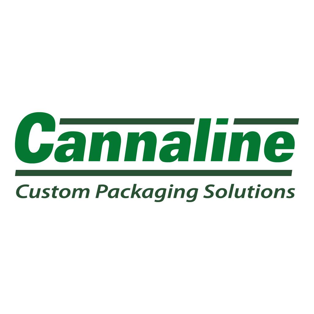 Cannaline