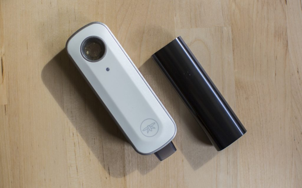 Firefly 2 vs. Pax 3: A Portable Vaporizer Comparison