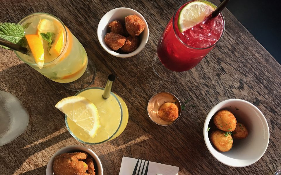 Forget 5:00—4:20 Is the New Happy Hour