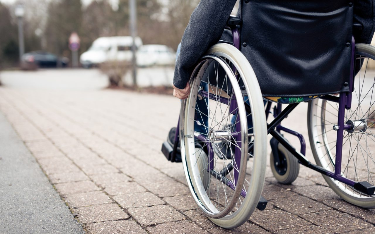 How to Make Your Cannabis Shop More Disability-Friendly