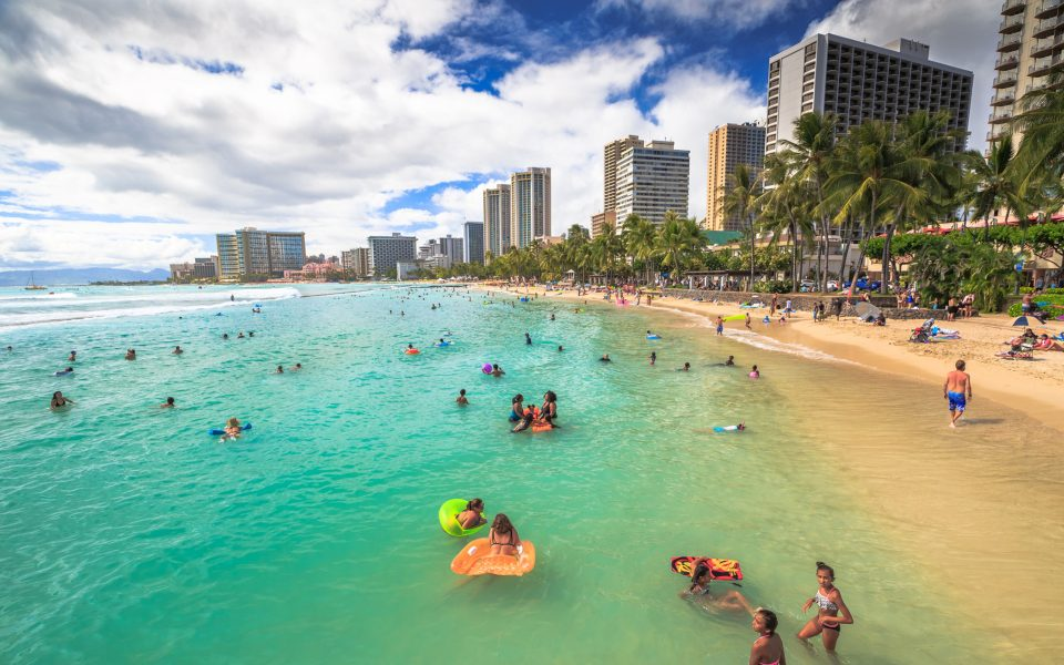 Hawaii Braces for Surge in Medical Cannabis Patients