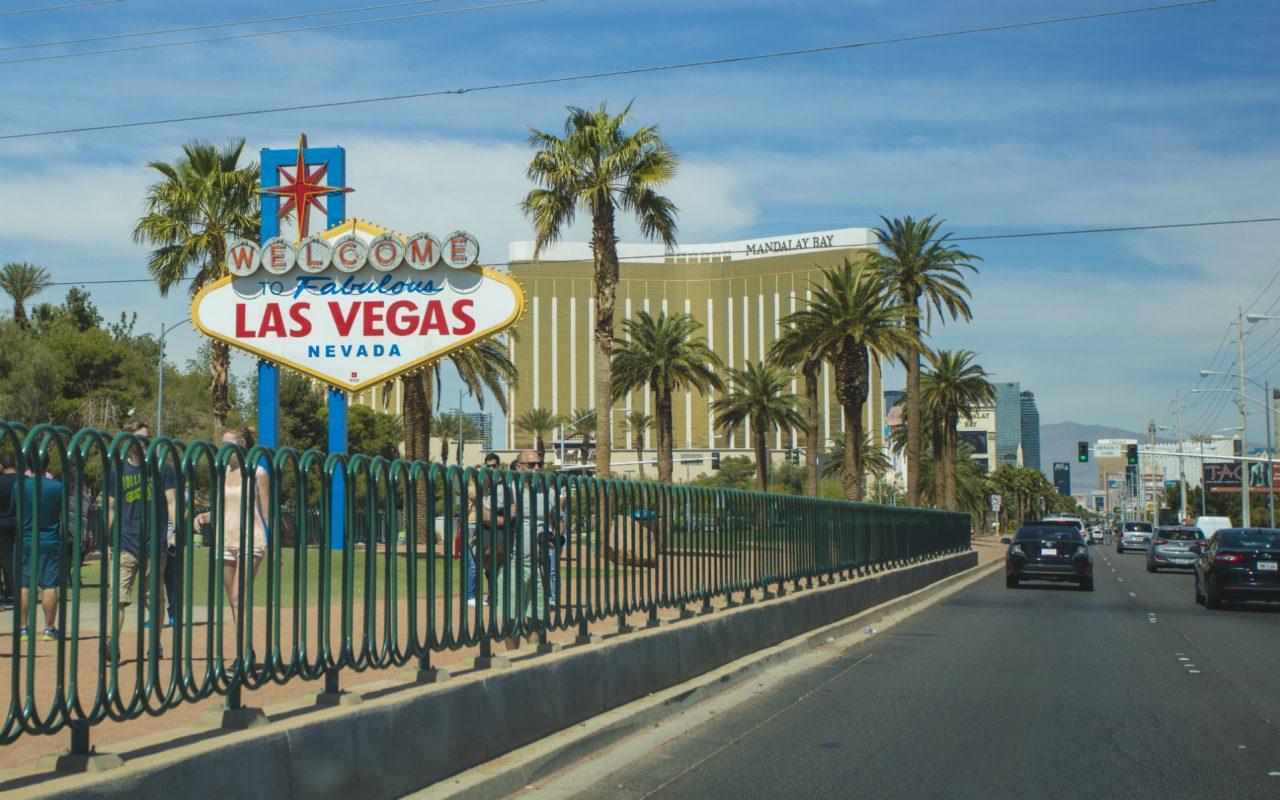 Nevada casino commission seven clans casino theif river