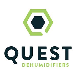 Quest Dehumidifiers