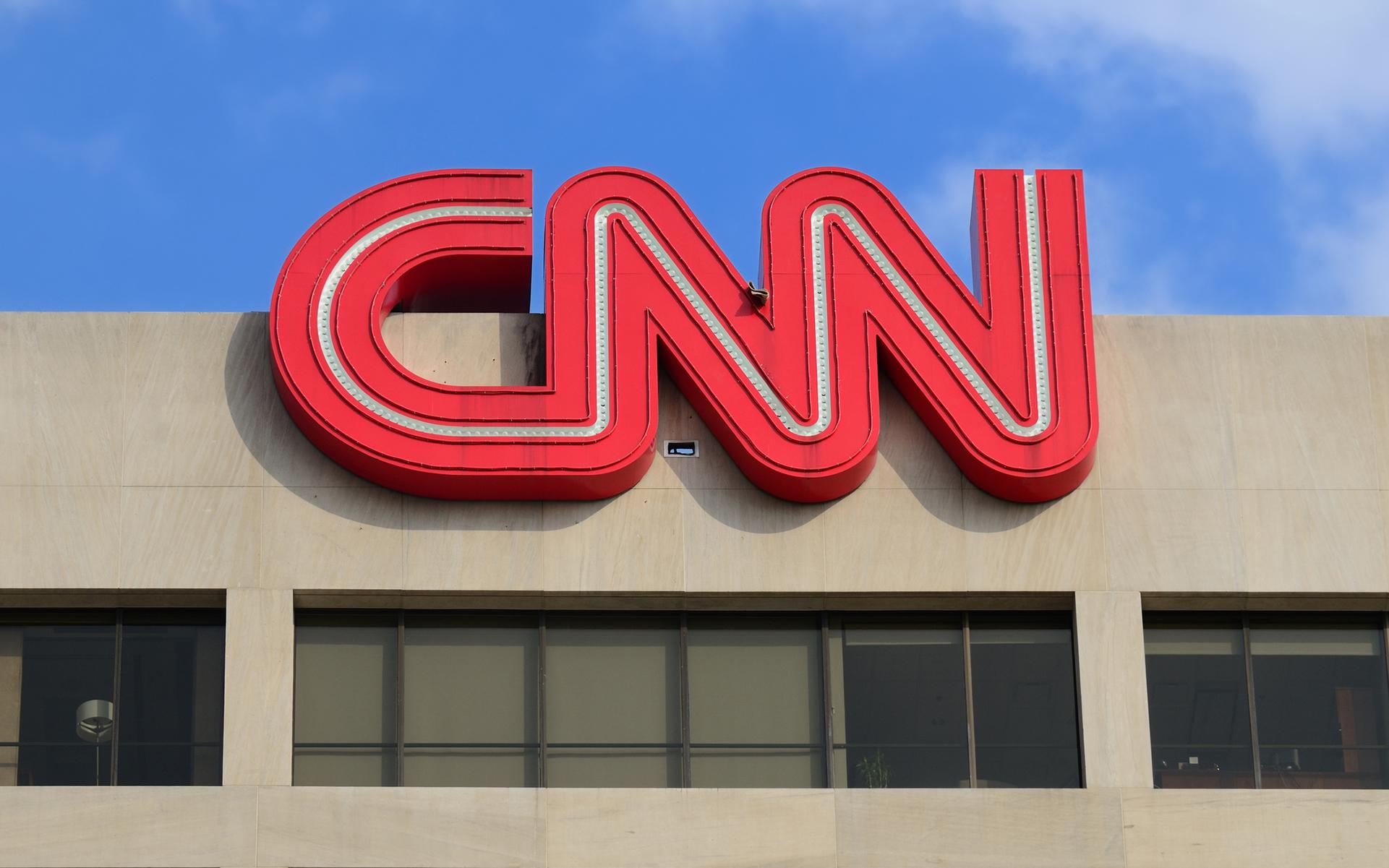 First Cannabis Ad Runs on CNN, Fox News, and MSNBC   Leafly