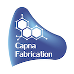 Capna Fabrication