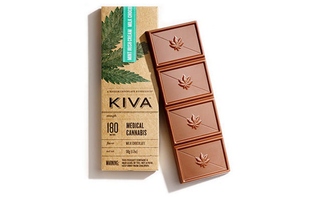 Image result for cannabis chocolate bar