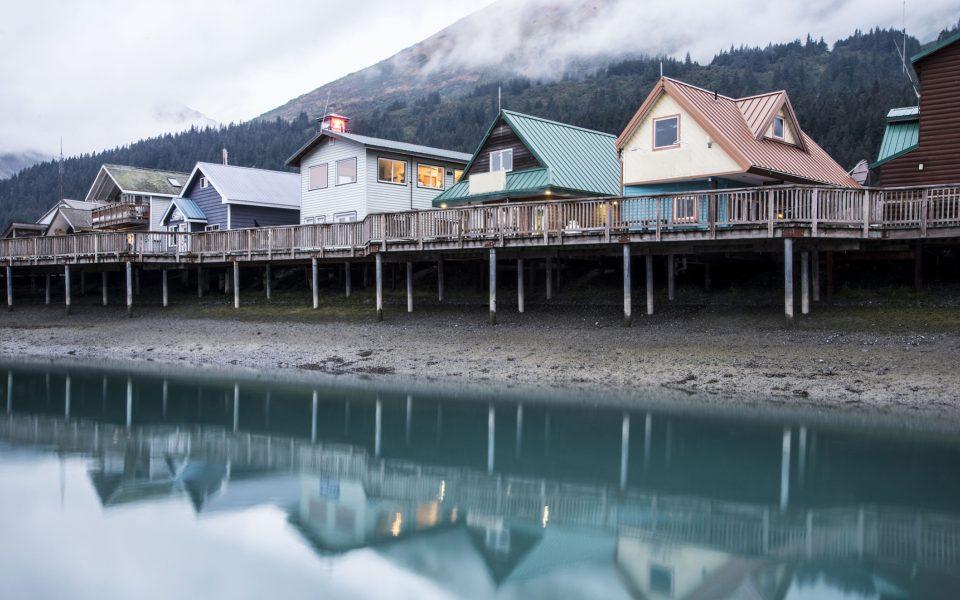 Data Dive: Alaska Cannabis Sales Continue to Rise