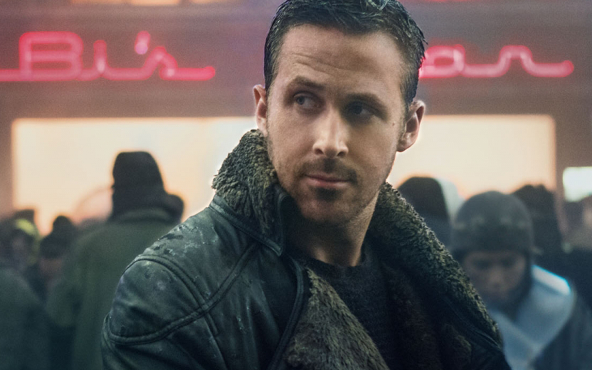 'Blade Runner 2049': Is It Worth the High?