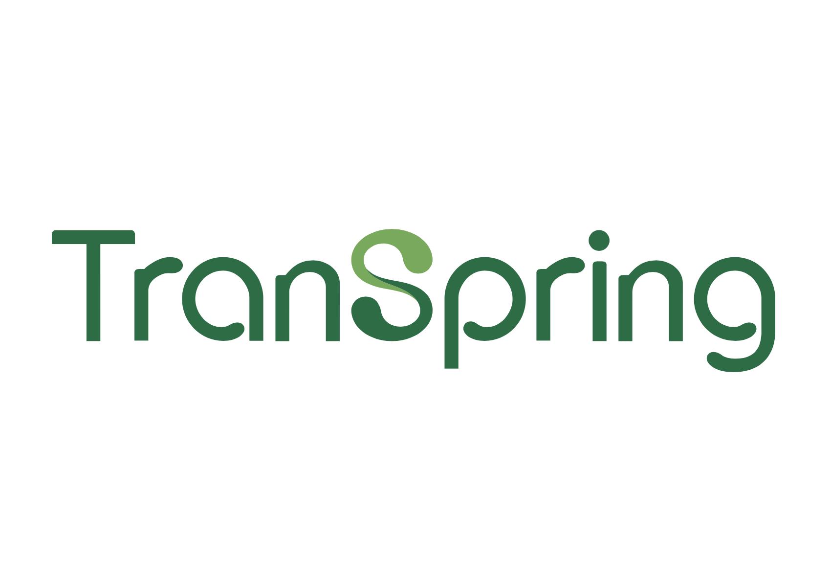 Transpring