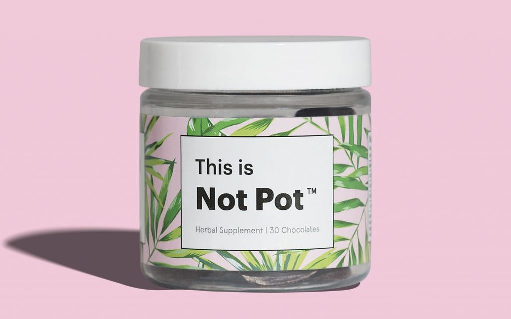 Noël Duan's Guide to Marijuana Products for the Basic B*tch in All of Us | Leafly
