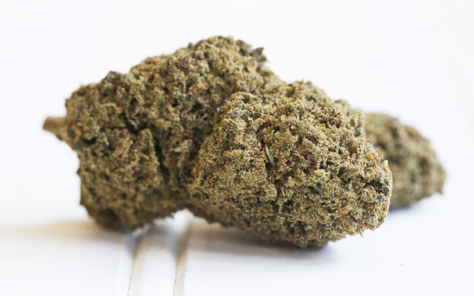 What Are Moon Rocks and How Do You Smoke Them?