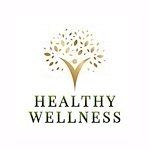 Healthy Wellness