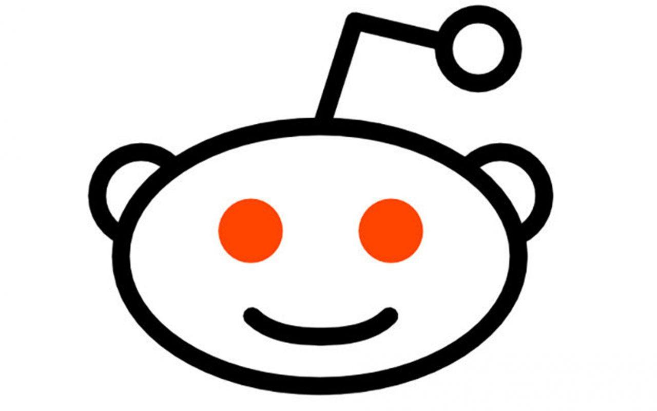 5 Reddit Communities for Cannabis Lovers
