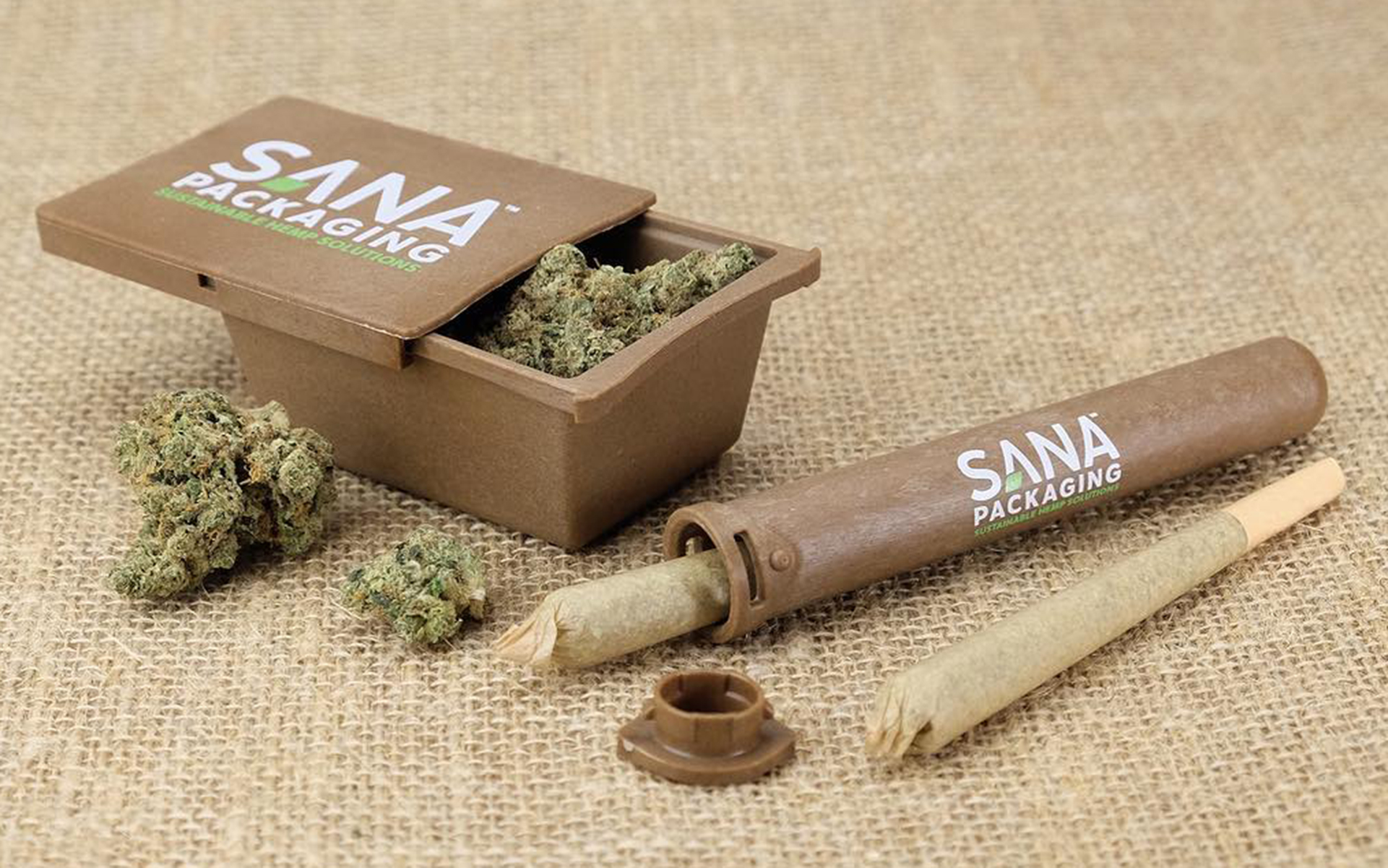 cannabis friendly eco brands sustainable sana sustainably helping leafly courtesy december