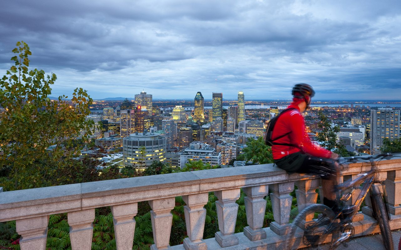 Quebec's Cannabis Regulations: 8 Takeaways