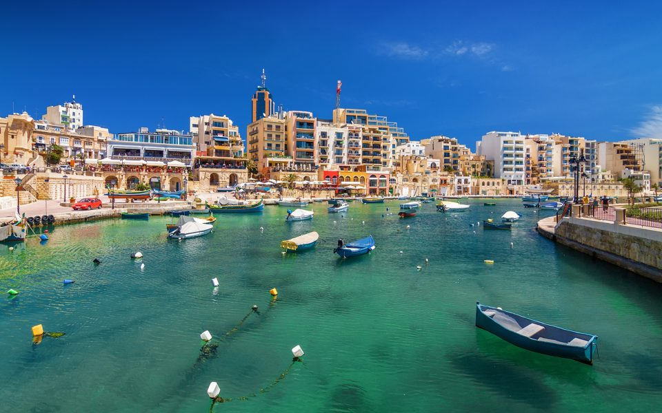 Proposal Would Make Medical Cannabis Available in Malta