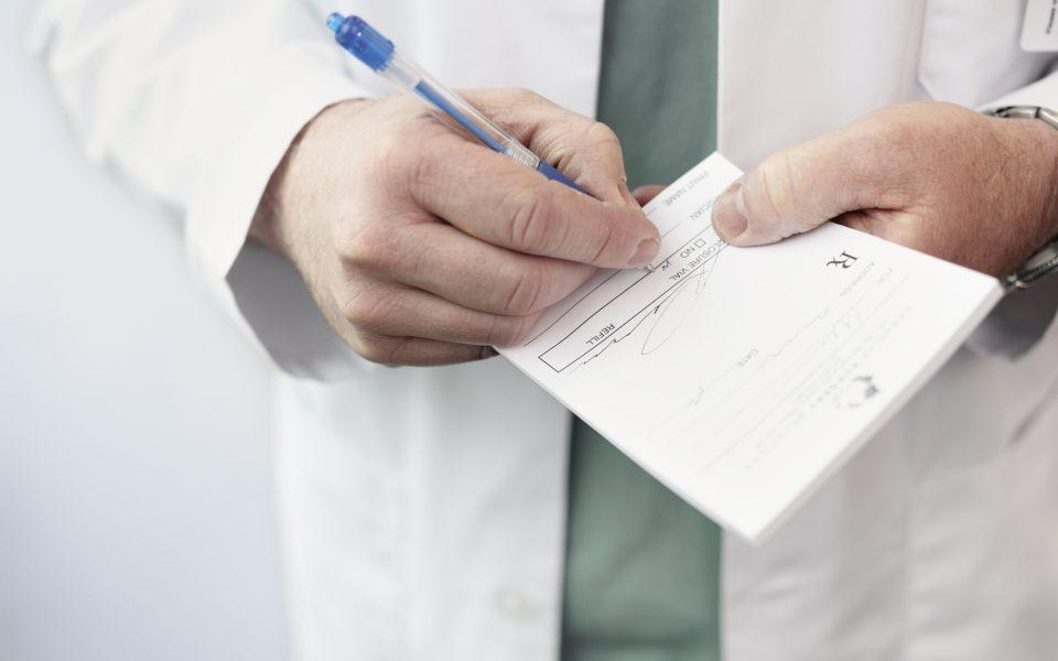 Recreational Legalization Won't Make Medical Marijuana Cards Obsolete