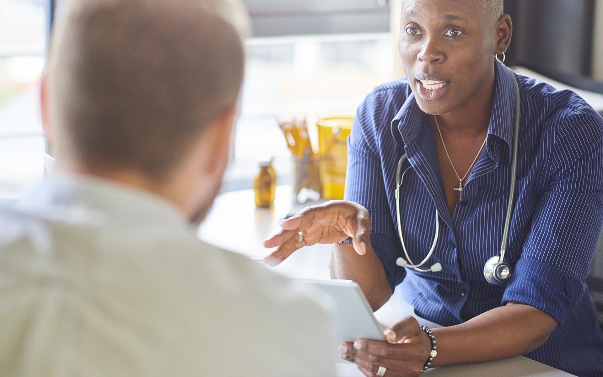 medical cannabis card doctor consultation