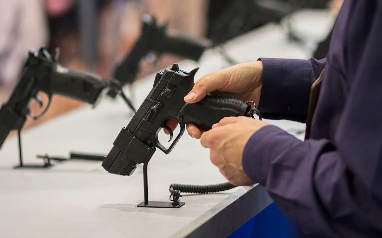 Image result for hawaii gun surrender