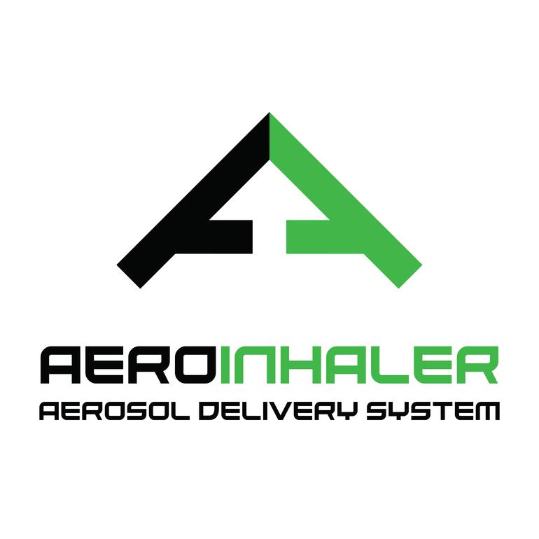 Aero Inhaler