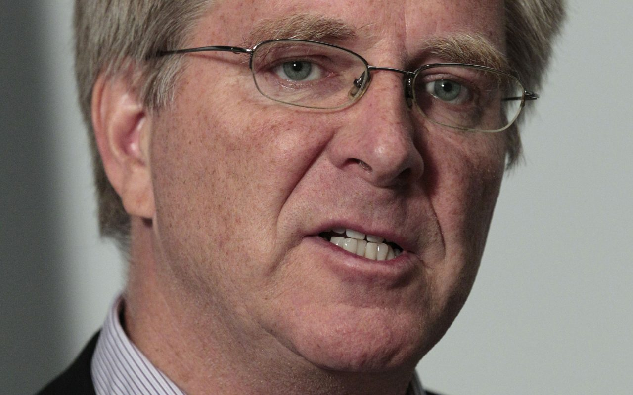 rick steves tells us what he s about to tell congress leafly