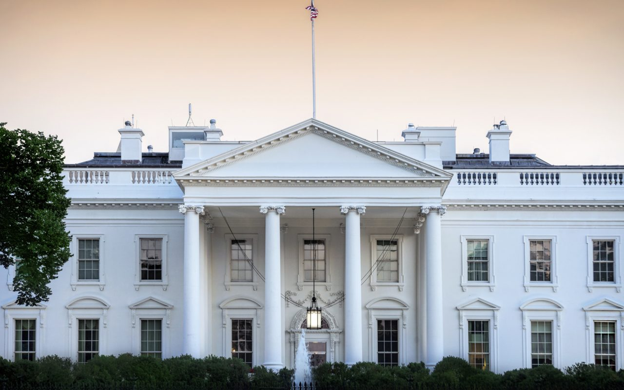White house official resigns over cannabis use 5 years ago for Home styles com