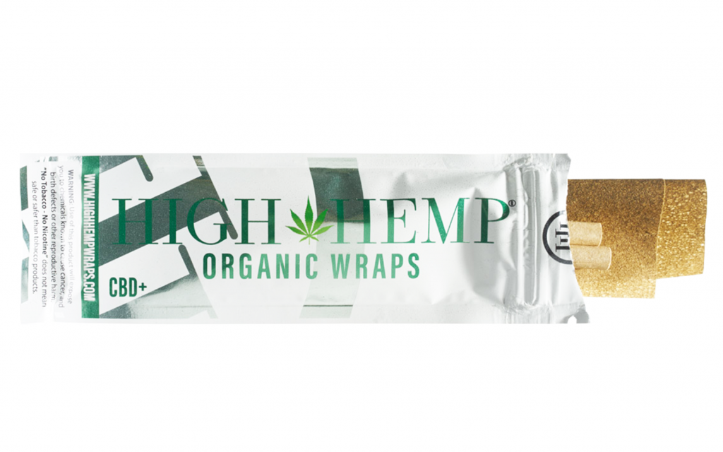 The 7 Best Blunt Wraps for a Healthier, Tobacco-Free Smoke