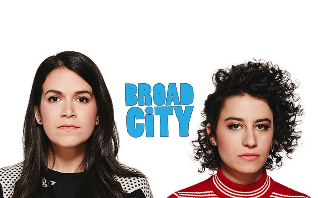 broad-city1-1024x640.jpg