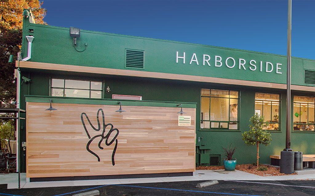 Oakland marijuana tourism guide: Oakland's top cannabis shops