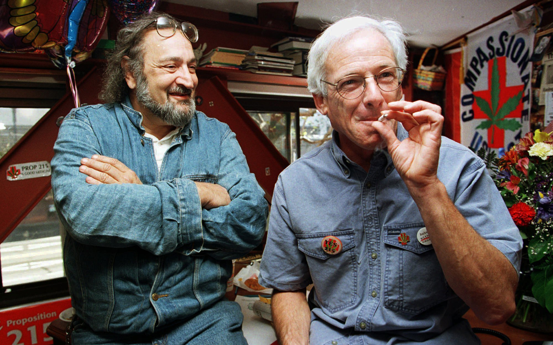 Jack-Herer-and-Dennis-Peron