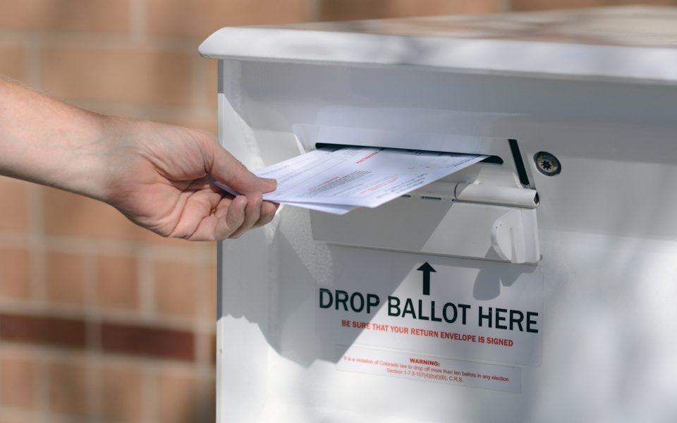 North Dakota's Medical Marijuana Vote Sparks Panic Over Initiatives