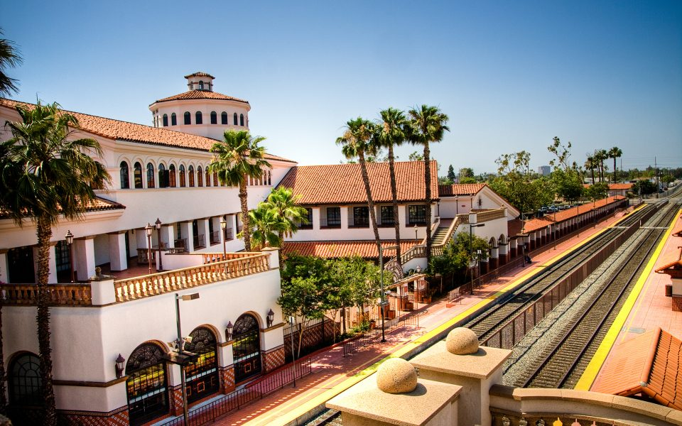 Santa Ana's 'Merit-Based' Cannabis Licensing Scheme Draws Fire