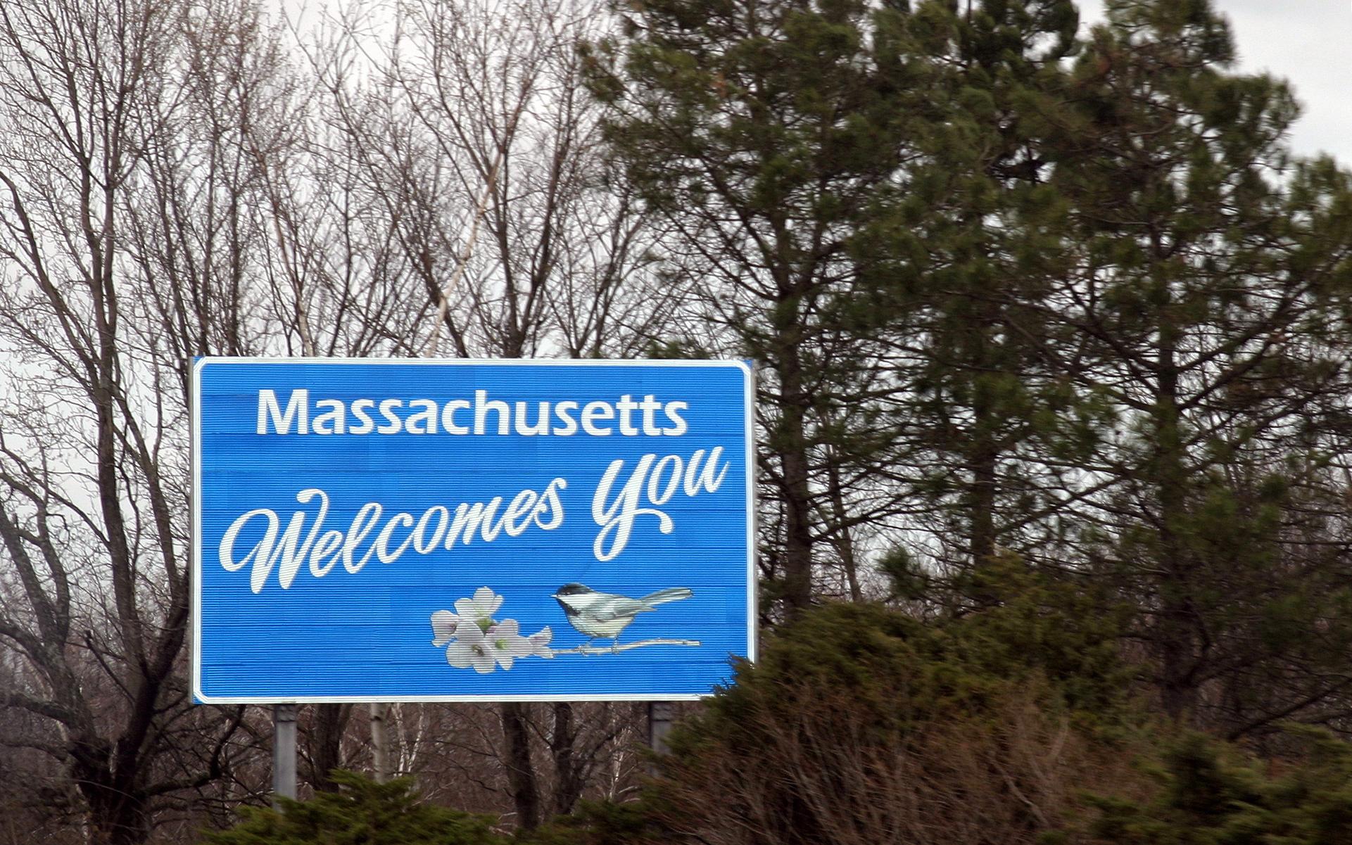 Massachusetts Cannabis Investing: Where to Start thumbnail