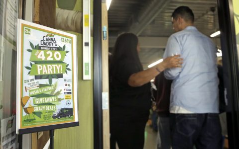 Festival Fight  Industry   Activists Battle Over Denver s 4 20 Party ... f73e7538a93c
