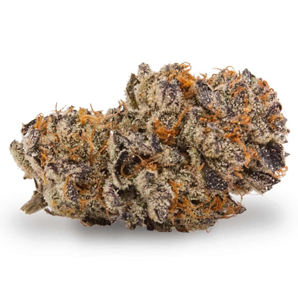 4/20 Weed Deals in Arizona: Sky Dispensaries - Pheonix