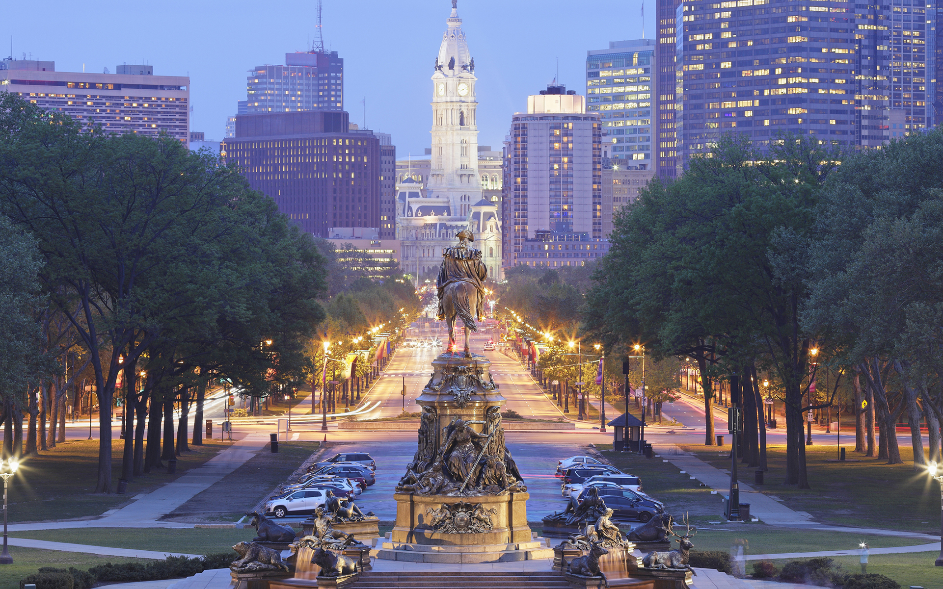 In Pennsylvania, the eight approved universities, most of which are in the greater Philadelphia area, may study the state's current qualifying conditions for cannabis, which include PTSD, AIDS, Crohn's Disease, opioid use disorder and more.