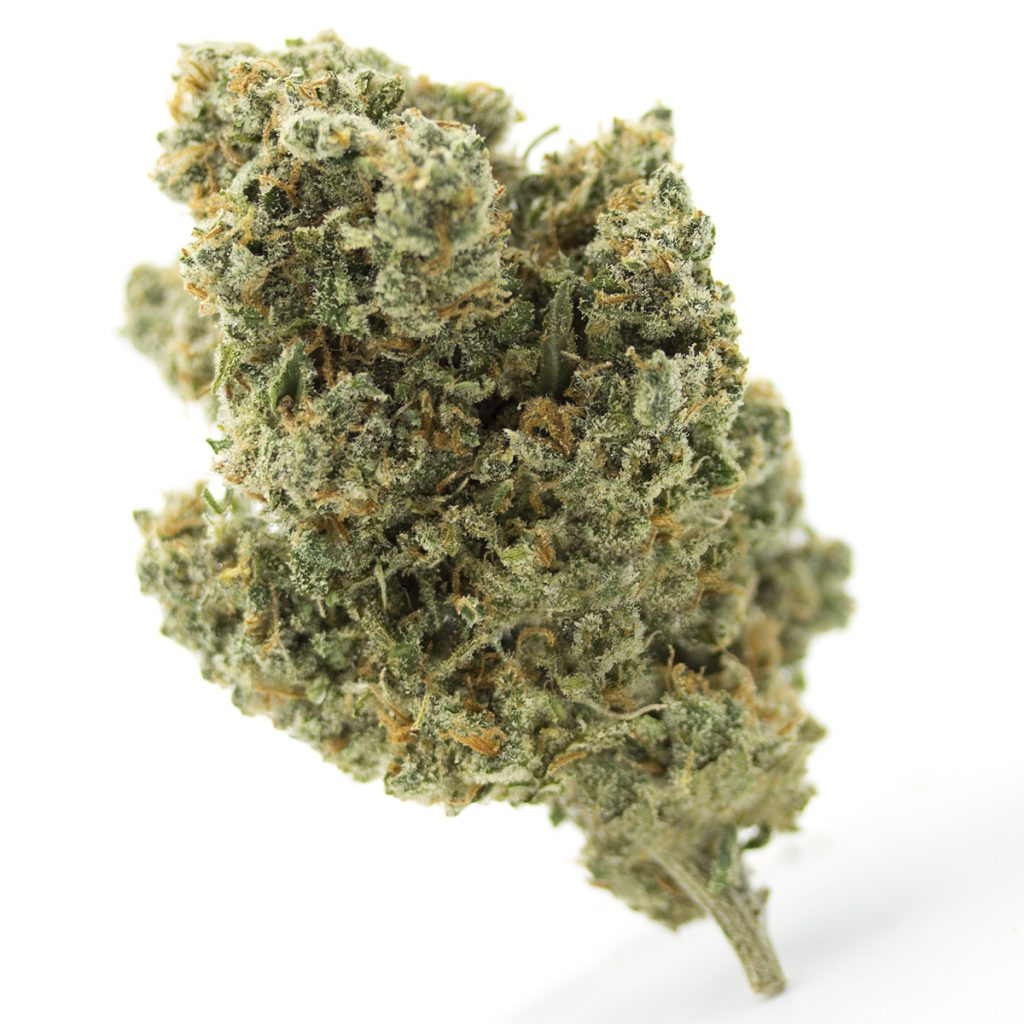 4/20 Weed Deals in Nevada: The Source - Various Locations