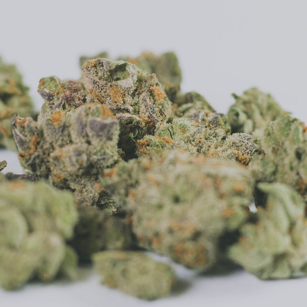4/20 Weed Deals in Nevada: Greenleaf Wellness - Sparks