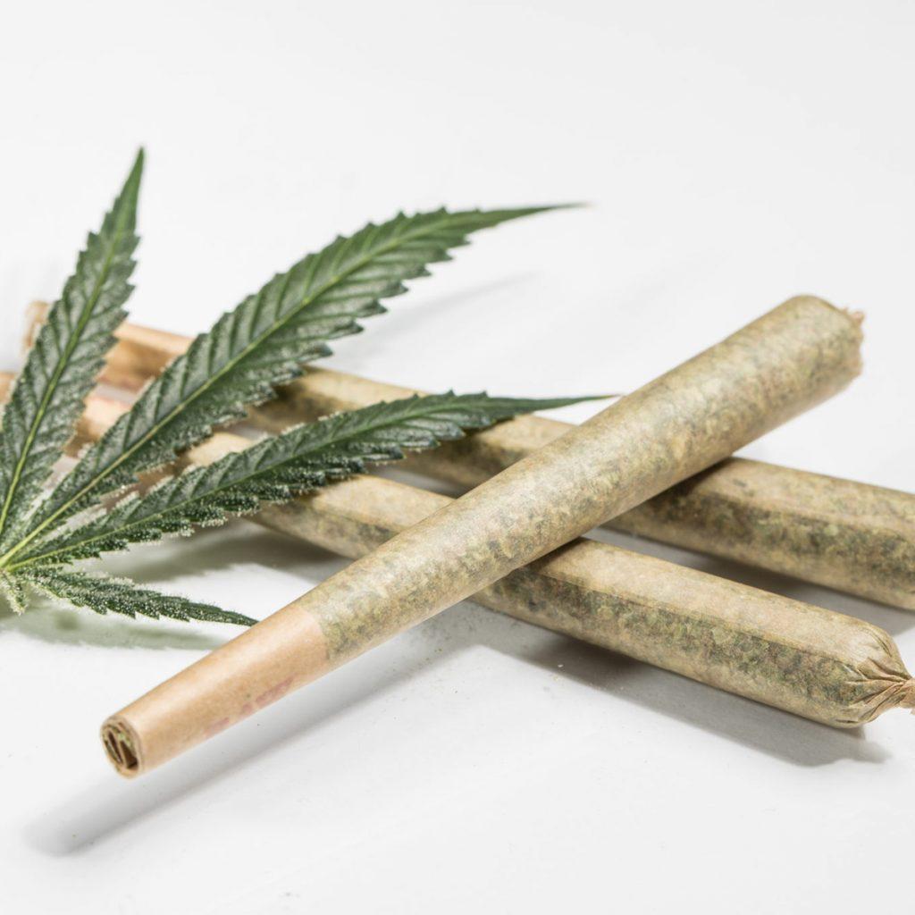 4/20 Weed Deals in Nevada: Mynt Cannabis - Reno