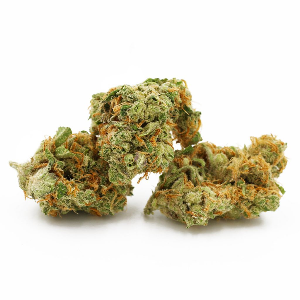 4/20 Weed Deals in Colorado: Igadi - Tabernash